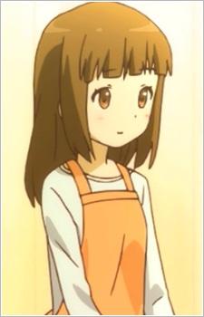 213489 - KINMOZA! 1080p BD Eng Sub