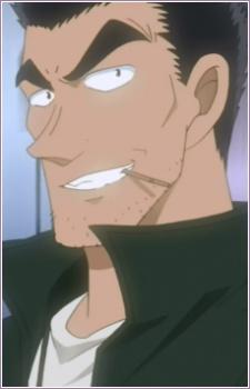 Date, Wataru