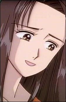 Mitsuya, Miss