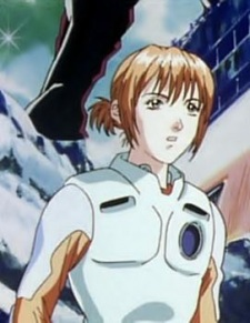 Kamijo, Mizuki