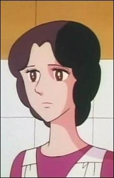 Hanae Makabe