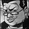 Hiroshi Kuronaga