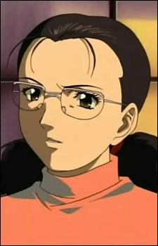 Maya Nishihara