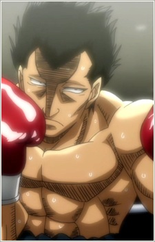 Ryuhei Sawamura