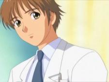 Dr. Shusuke Nimura