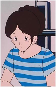 Haruko Uesugi