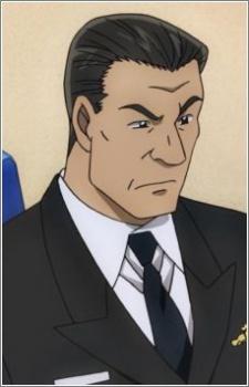 Yukio Tateishi