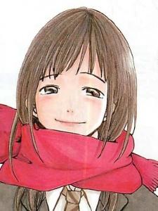Kaede Shiraishi