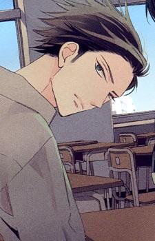 Kouhei Karino