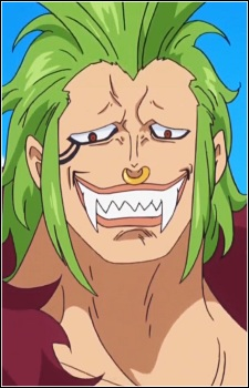 249217 - One Piece 480p Eng Sub