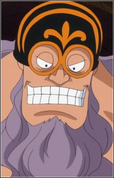 249641 - One Piece 480p Eng Sub