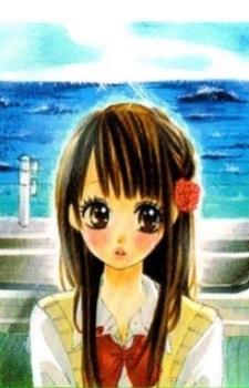 Emi Yoshioka