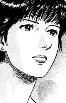 Youko Asaoka