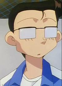 Katsunori Urawa