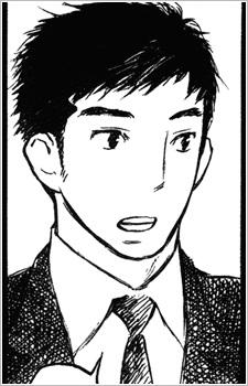 Takeo Aoki