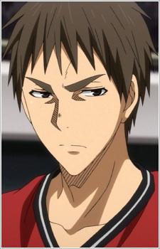 Ishida, Hideki