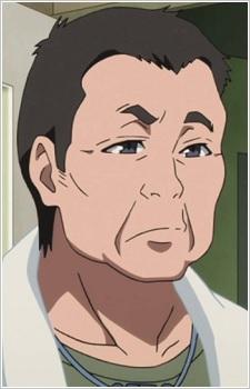 Ookura, Masahiro