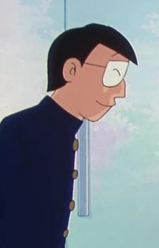 Takashi Tomiyama
