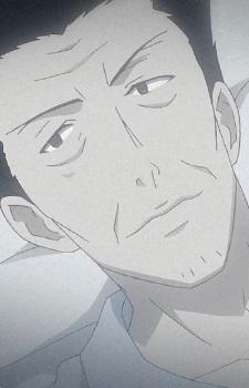 Father Nanami