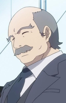 Seigou Sasayama