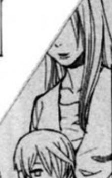 Mother Satou