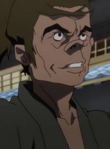 Kogoro