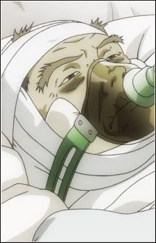 Tanizaki, Heiji