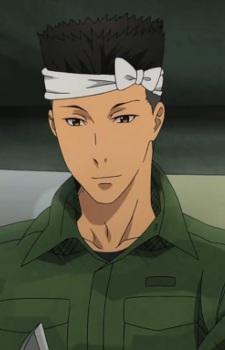 Hitoshi Furuta