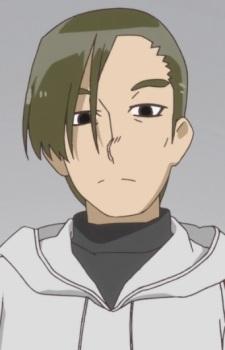 Yamori, Taisuke