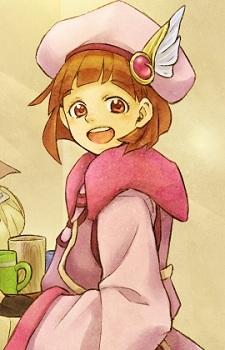 Yuzuko