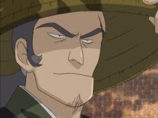 Shishimura