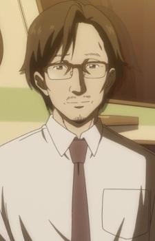 Seiji Shindou