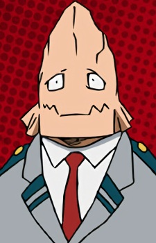 301044 - Boku no Hero Academia Season 1 720p Eng Sub x265