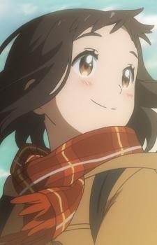 Hina Satou