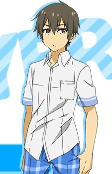 Hideki Nishimura