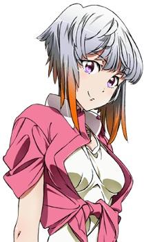 Maia Tsukigane