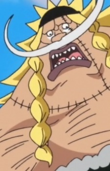 313970 - One Piece 480p Eng Sub