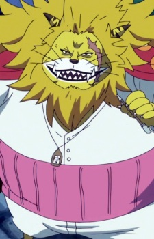 314725 - One Piece 480p Eng Sub
