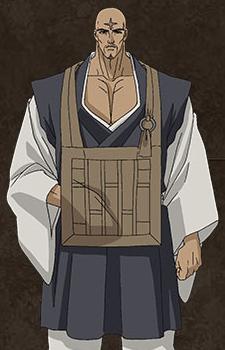 Michimune Ayatachi