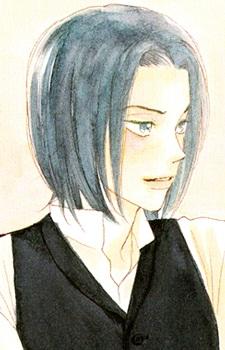 Mitsuya Souma