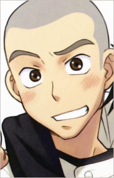Azusa Hanai