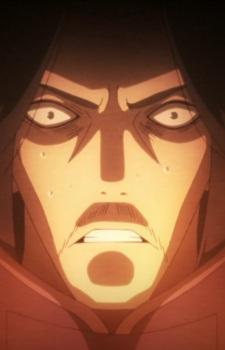333957 - Boruto: Naruto Next Generations 720p Eng Dub x265 10bit