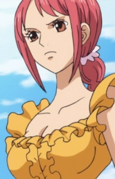 337237 - One Piece 480p Eng Sub