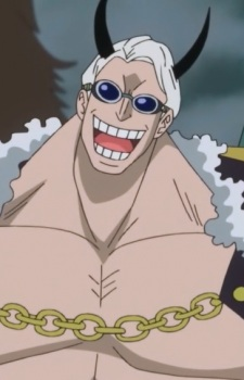 337341 - One Piece 480p Eng Sub