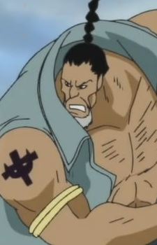 337920 - One Piece 480p Eng Sub