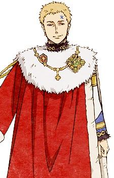 Novachrono, Julius