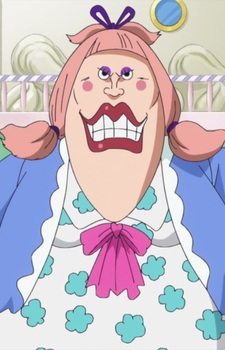 339115 - One Piece 480p Eng Sub