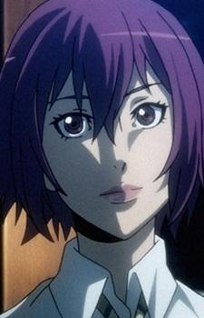 Yuzuha Usagi