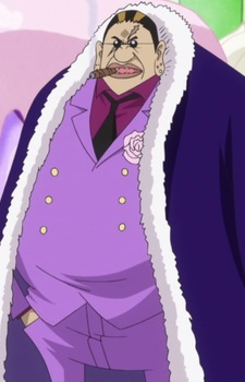 357391 - One Piece 480p Eng Sub