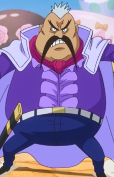 358645 - One Piece 480p Eng Sub